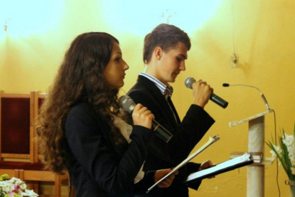 Koncert FMKiO