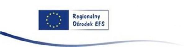 RO EFS