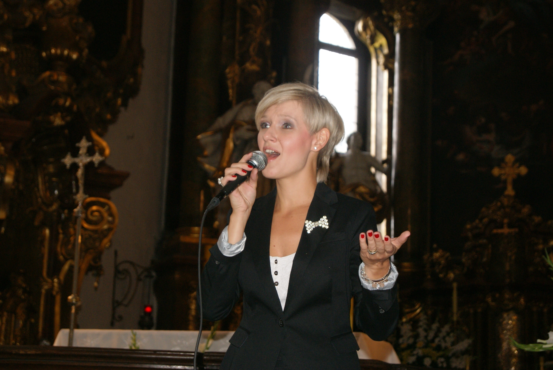 Dominika Darowska